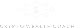 Crypto Wealth Coach Logo